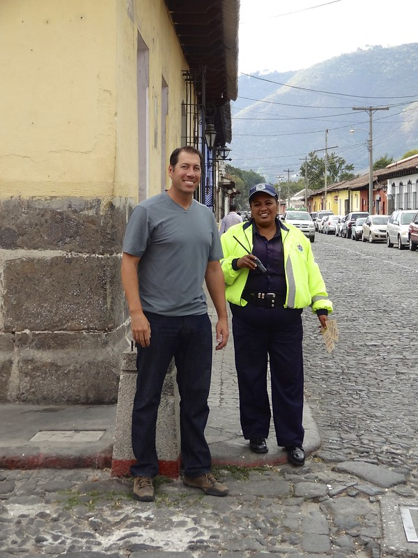 Antigua  13