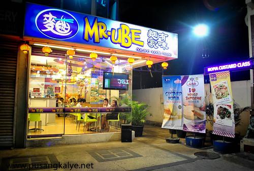 MrUbe_Binondo