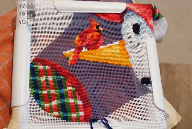 cross stitch stocking-3