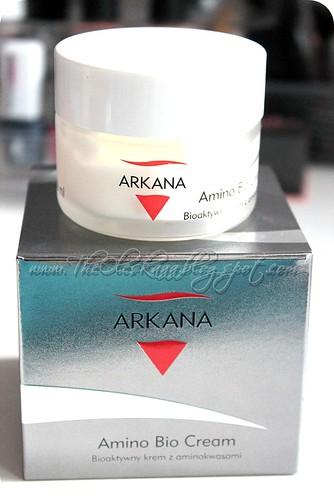 arkana5