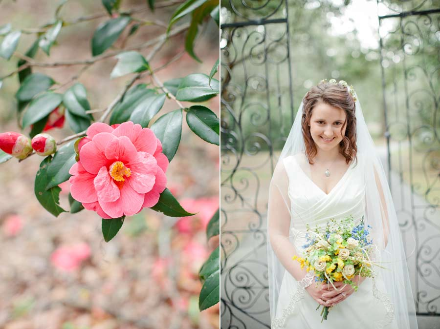 2012_bridal_portrait_charleston_south_carolina_02