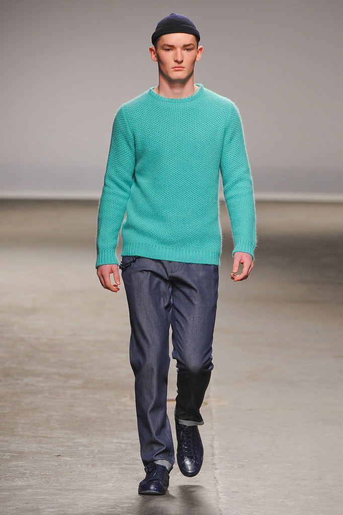FW13 London Richard Nicoll008_Tom Middlehurst(fashionising.com)