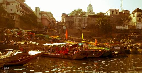 indore pradesh madhya omkareshwar mandav