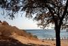 Kreta 2007-2 456