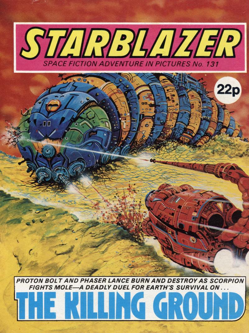 Starblazer_131