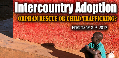 intercountryadoptionbanner