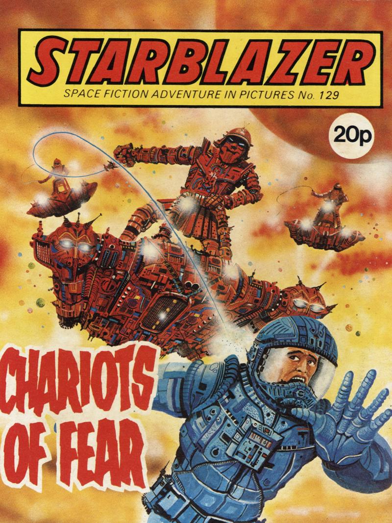 Starblazer_129