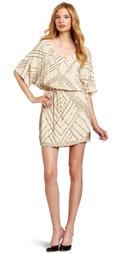 Heartloom Women's Kayla Dress
