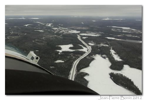 lake photography photographie air lac du aerial route louise roland 117 tish aérienne snell joc pacey fatras