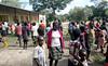 Schoolkinderen 4, Kachale_PlatformZambia_Henk_Riem