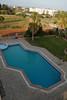 Kreta 2011-2 031