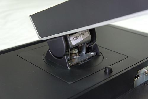 DSC07497