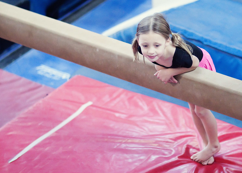 IMG_6341OpenGym2012