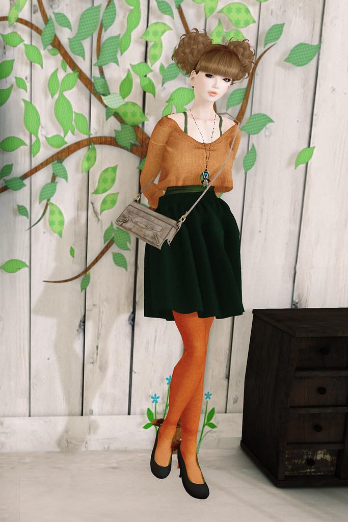 I ♥ green Snapshot_50978