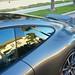 2013 Porsche 911 Carrera S 991 Sport Design Ducktail Glass Roof in Beverly Hills 15