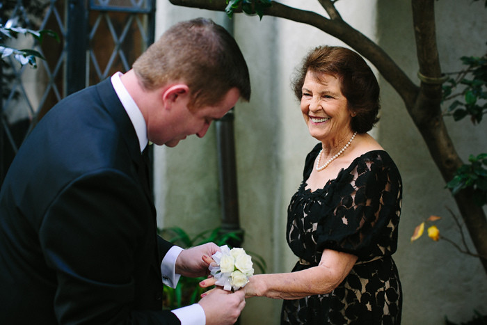 2012FORRETTE_WEDDING0084