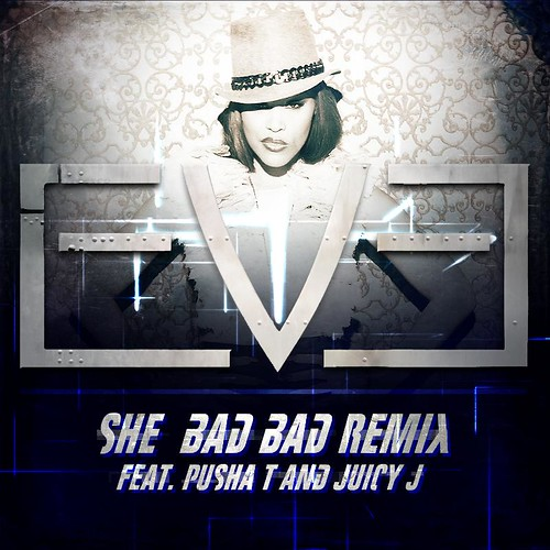 eve-she-bad-bad-cover