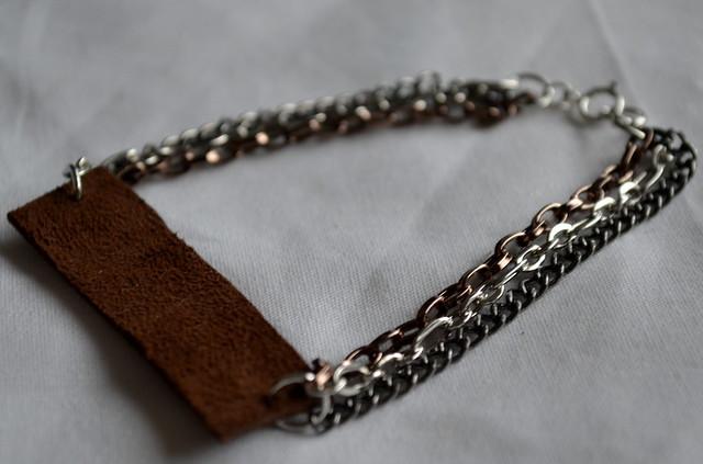 braceletdiy4