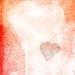 RBF_lgtxt_1-13_composite_hearts015