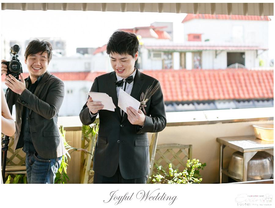 Sam &  Eunice Wedding _0074
