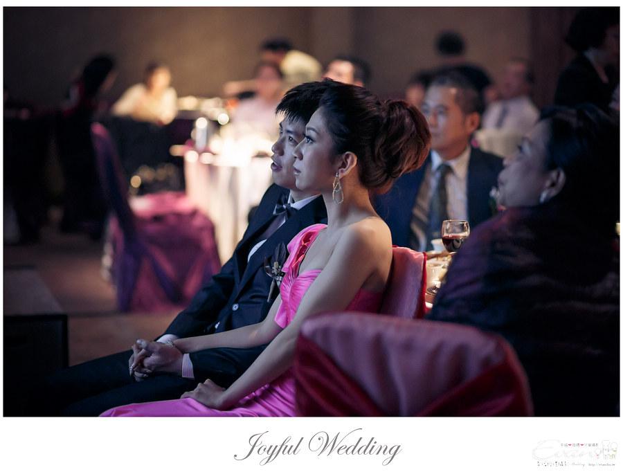 Sam &  Eunice Wedding _0218