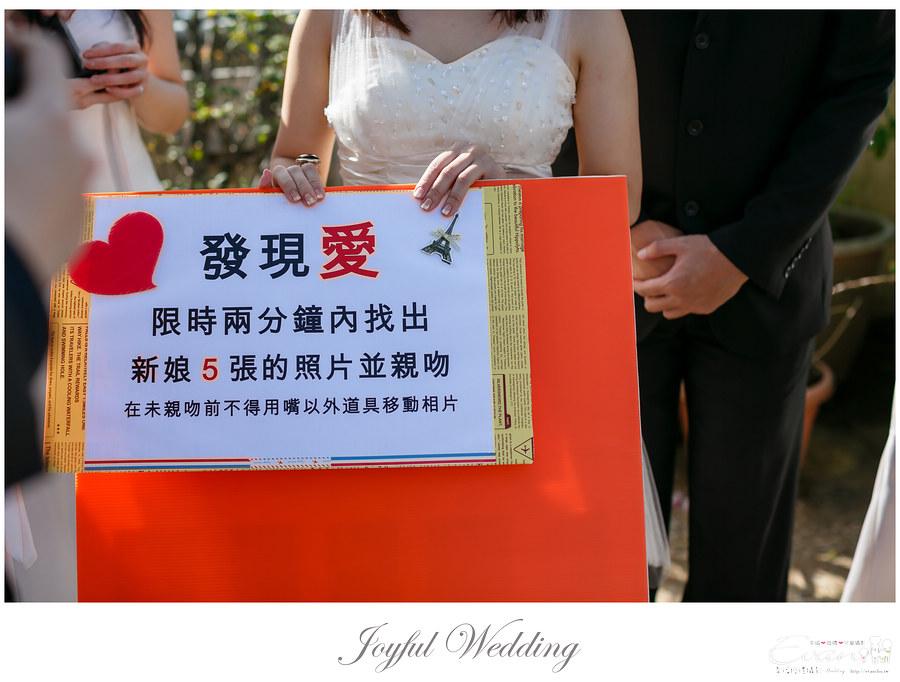 Sam &  Eunice Wedding _0068