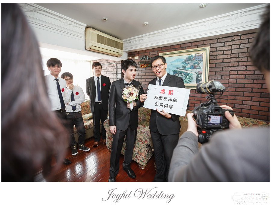 Sam &  Eunice Wedding _0083