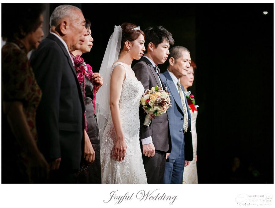 Sam &  Eunice Wedding _0200