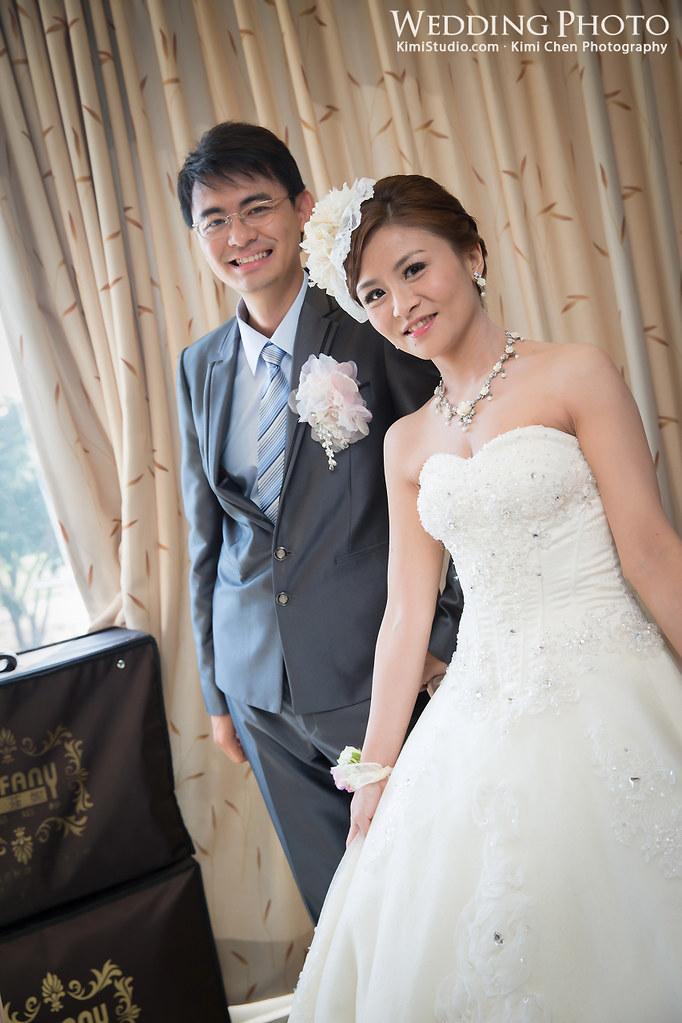 2012.11.25 Wedding-125