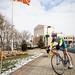 Cyclo-cross Macedonia by nikola.solev