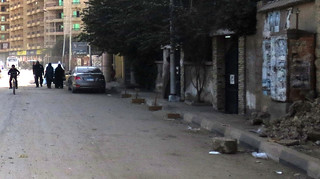 EgyptSoMuchToSee-6