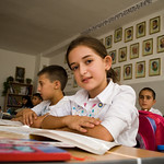 40296-013: Water Supply and Sanitation Sector Project in Armenia