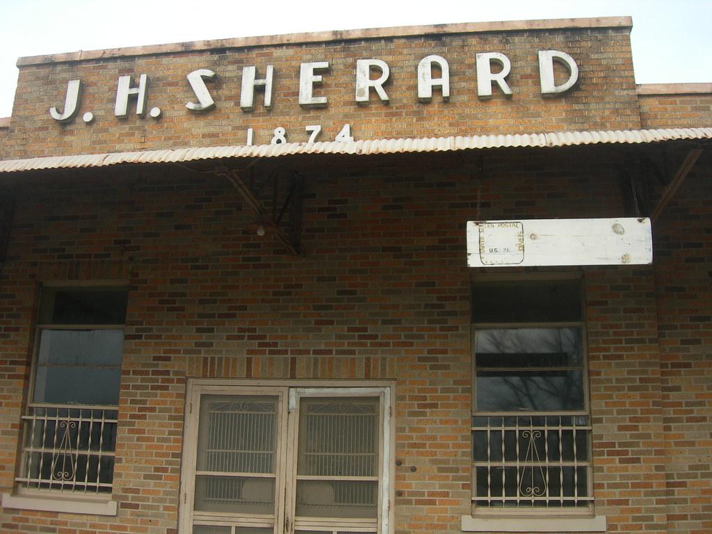 Mississippi coahoma county sherard - Sherard Mississippi 38669