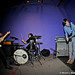 Silver Snakes @ Epic Problem 1.27.13-10