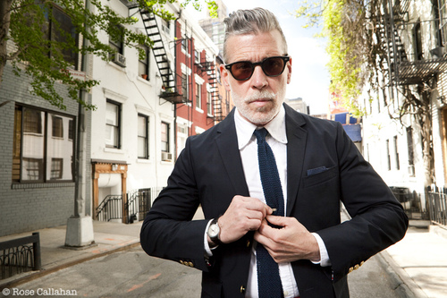 nickwooster2