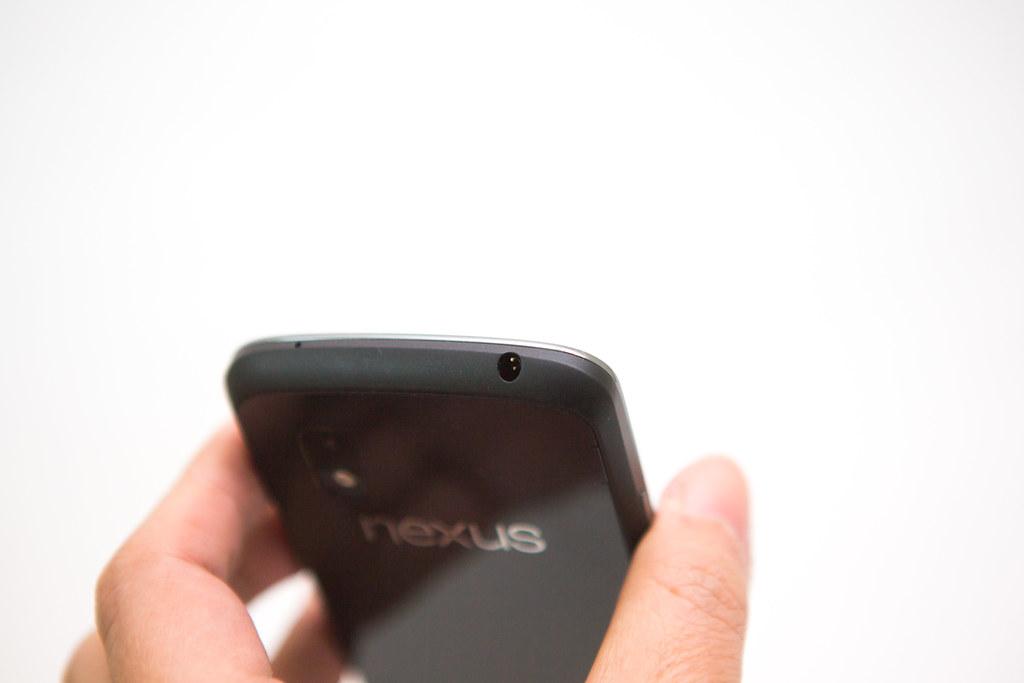 划算的 Google Nextus 4 @3C 達人廖阿輝