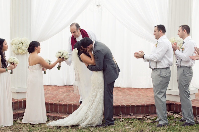 Mei Lene and Ivan Wedding-0046