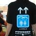 7th FAI World Paramotor Championships