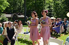 Lee Wedding  063