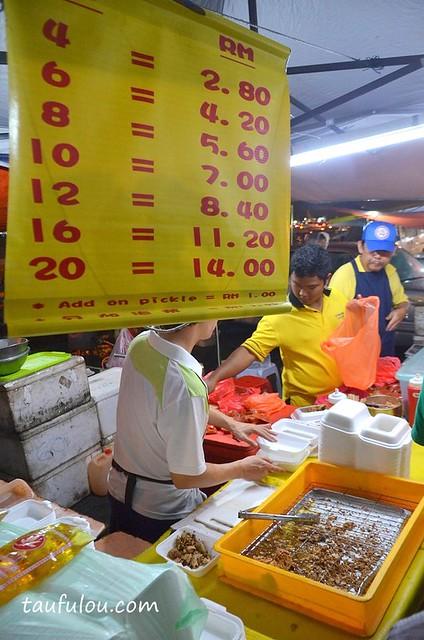 Pasar Malam (67)