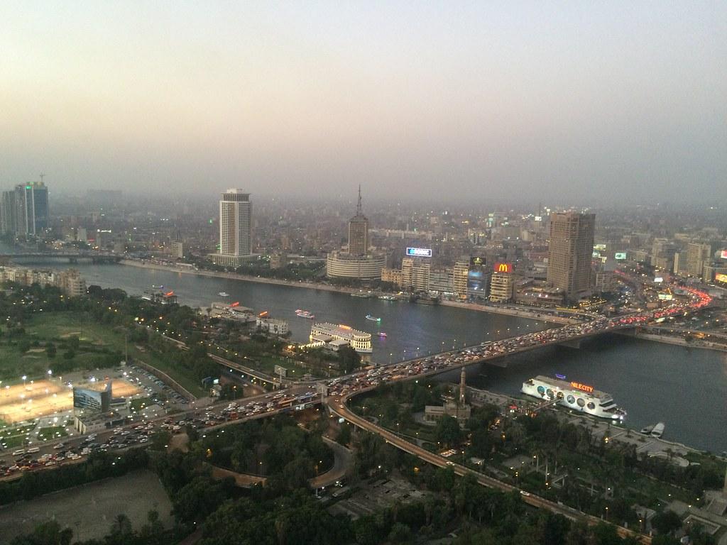 cairo hotelsdtravel guide hotels