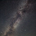 Milky Way by Tony Webster