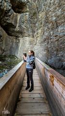 Glacier Canyon Grindelwald Selection