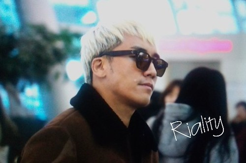 Big Bang - Incheon Airport - 27nov2015 - withriality - 05