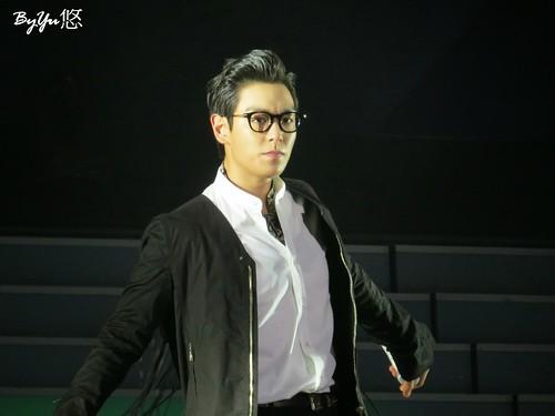 YGFamCon-Taiwan-BIGBANG-20141025-4--_15