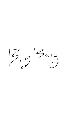 BIGBANG Dazed100 2016 Sept (58)