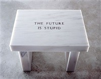 jenny-holzer-survival-the-future…