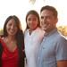 Josef Bray-Ali and Family by ubrayj02