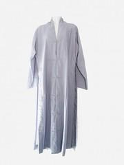 áo tràng1