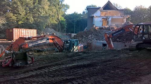 afbraak oude bouw (12)